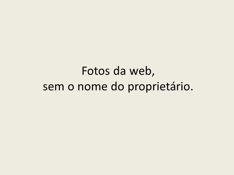 RIO DE JANEIRO -antigamente- Clique para avançar
