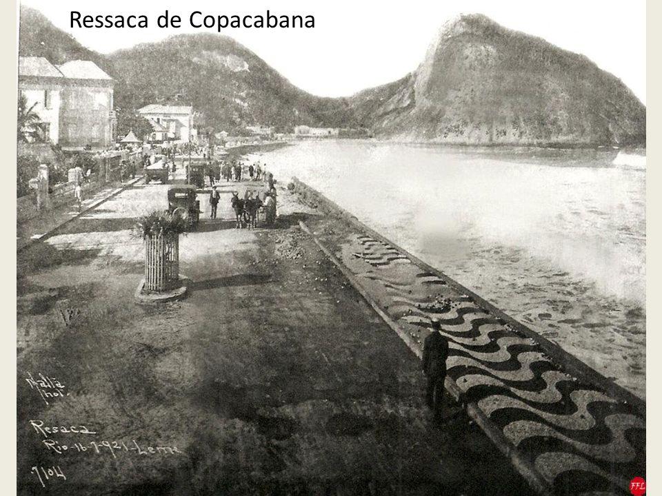 Ano de 1921