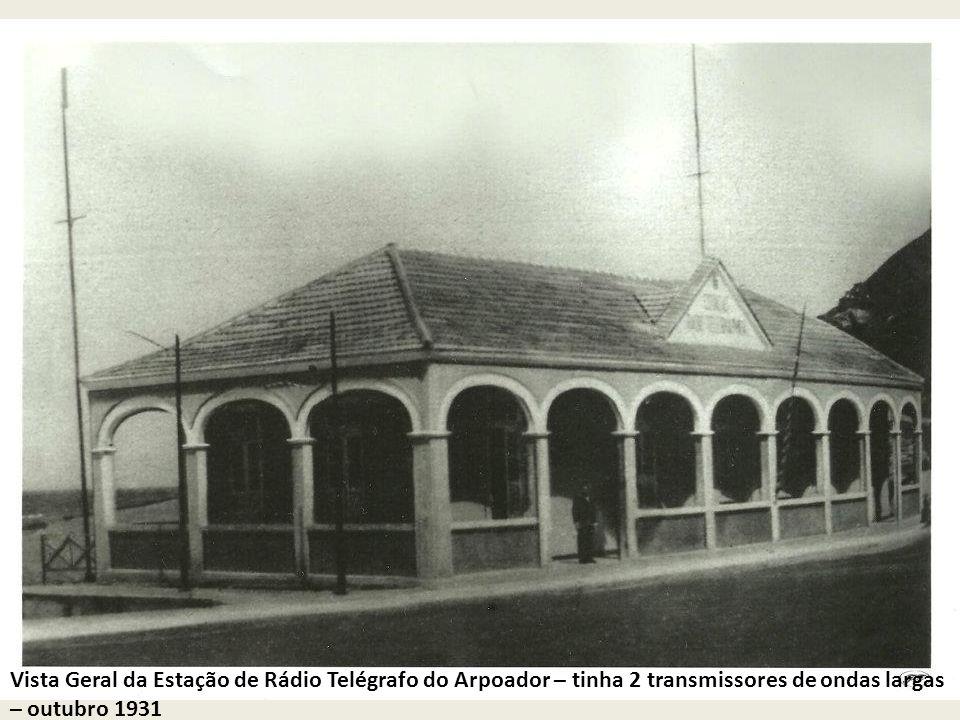 COPACABANA - década de 30