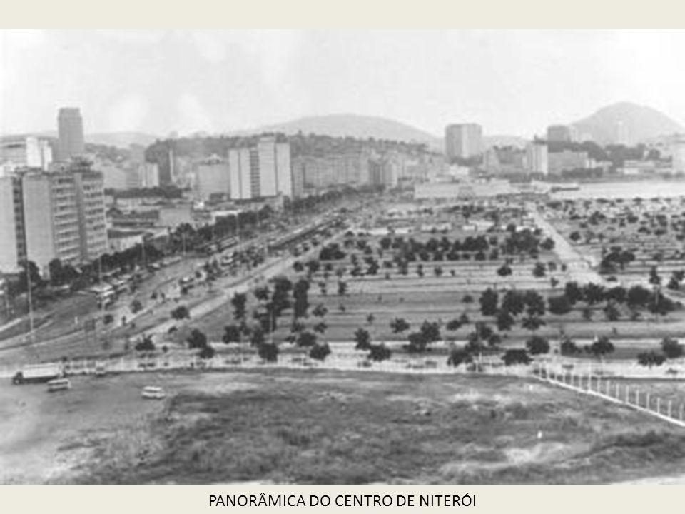 Construção do Elevado do Joá 22-10-1969