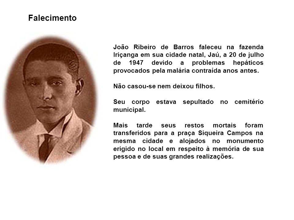 Todos os grandes nomes sul-americanos são nomes brasileiros. Não escapou essa significação continental ao comandante Júlio Merino, da galharda corveta