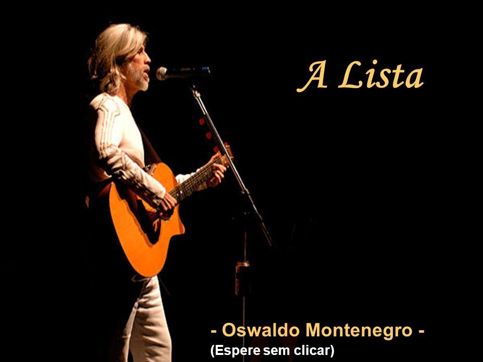 E.E DR. ANTONIO DEFFUNE Diretor : Edson José C. de Oliveira PCP : Edna Ap. de Oliveira 2009 |Homenagem aos velhos amigos de faculdade