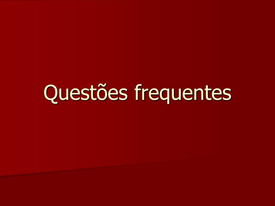 Consultar lista de 17 FAQs (questões freqüentes) sobre o NAO no site da Comunidade dos Países de Língua Portuguesa (CPLP): Consultar lista de 17 FAQs (questões freqüentes) sobre o NAO no site da Comunidade dos Países de Língua Portuguesa (CPLP):www.cplp.org