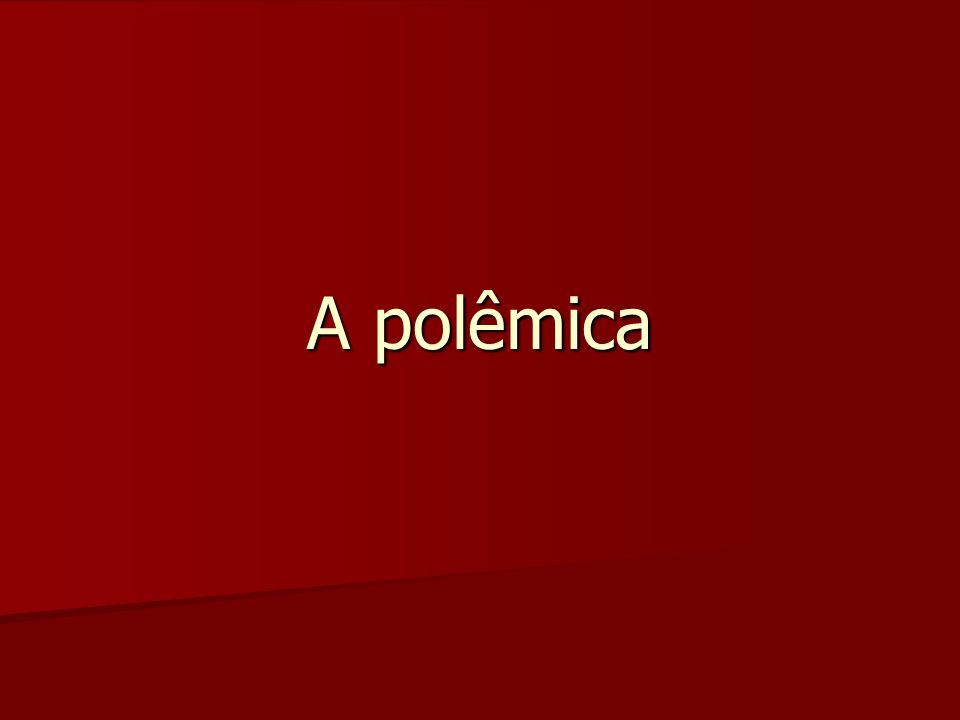 Há defesa do/oposição ao NAO tanto em Portugal como no Brasil.