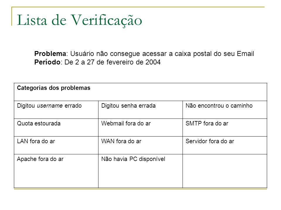 Resultado do Workshop de 2004, sobre ISO 9001 (Comitê Brasileiro de Qualidade) Cláusula 6.2.1 (Generalidades) É requerido definir a competência (incluindo conhecimento, educação, treinamento e habilidades) necessária para a execução das atividades.