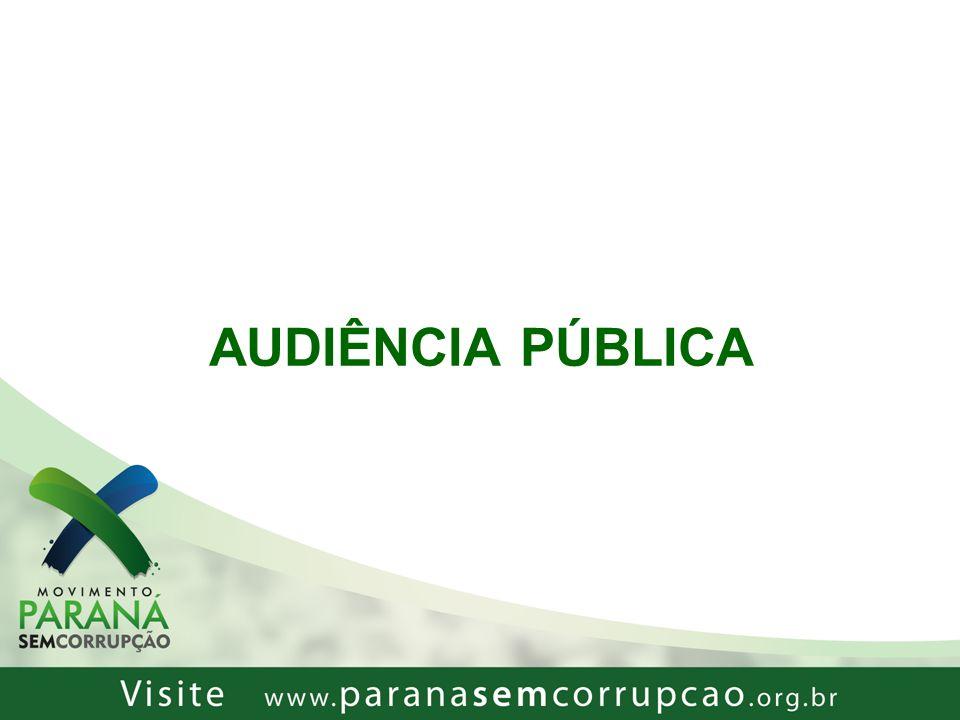 NORMATIVAS Resolução 965/12 do PGJ-MPPR Resolução 82/2012 do Conselho Nacional do Ministério Público-CNMP.