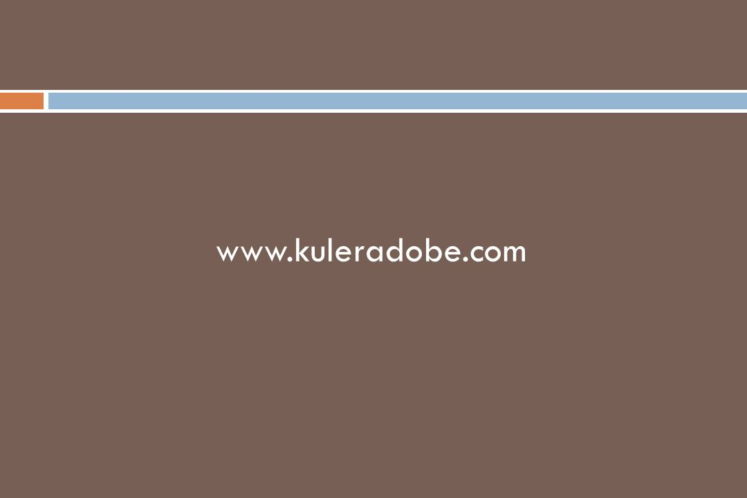 www.kuleradobe.com
