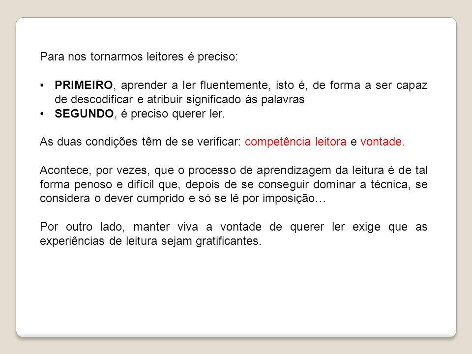 Novos Programas de Português, pag.103 Diversidade GestãoTemporal