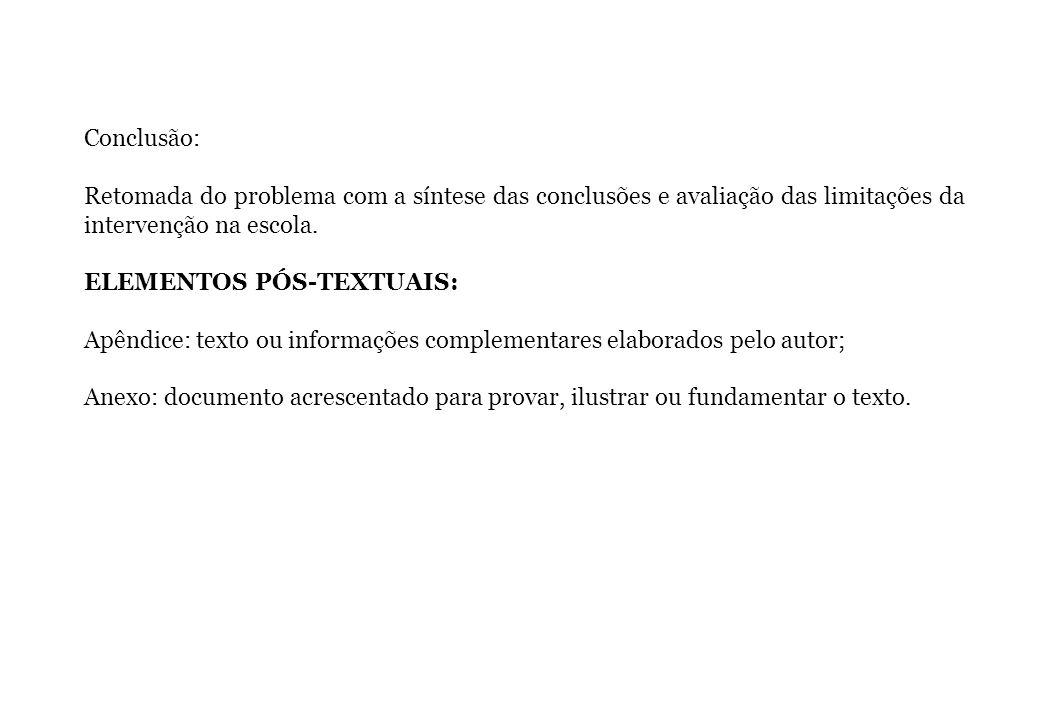 RELATÓRIO DE ESTÁGIO MEMBROS DA EQUIPE MACAPÁ.