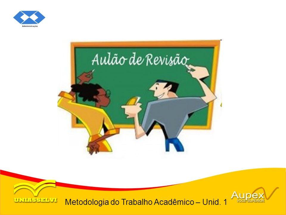4 Como estudar na modalidade a Distância 4.3 Estabeleça um local de estudo Defina um local para seus estudos onde não seja perturbado.