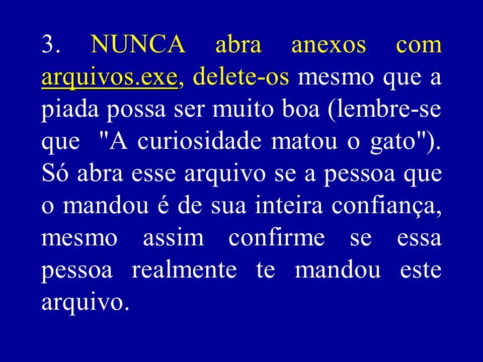 arquivos.exe 3.