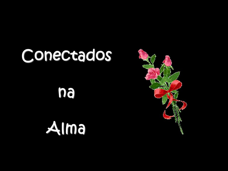 ConectadosnaAlma