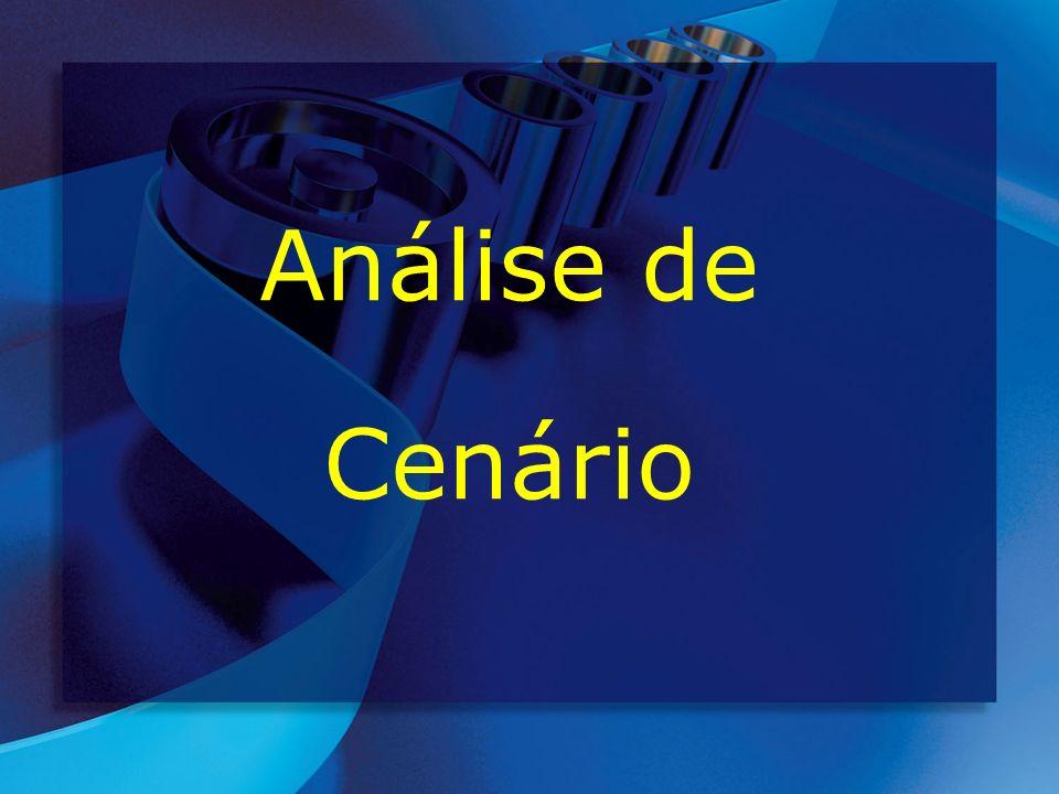 Mercados A Tecmatic tem representantes em todas as regiões do Brasil, na Argentina, Uruguay, Chile e estão em expansão na América do Sul e México.