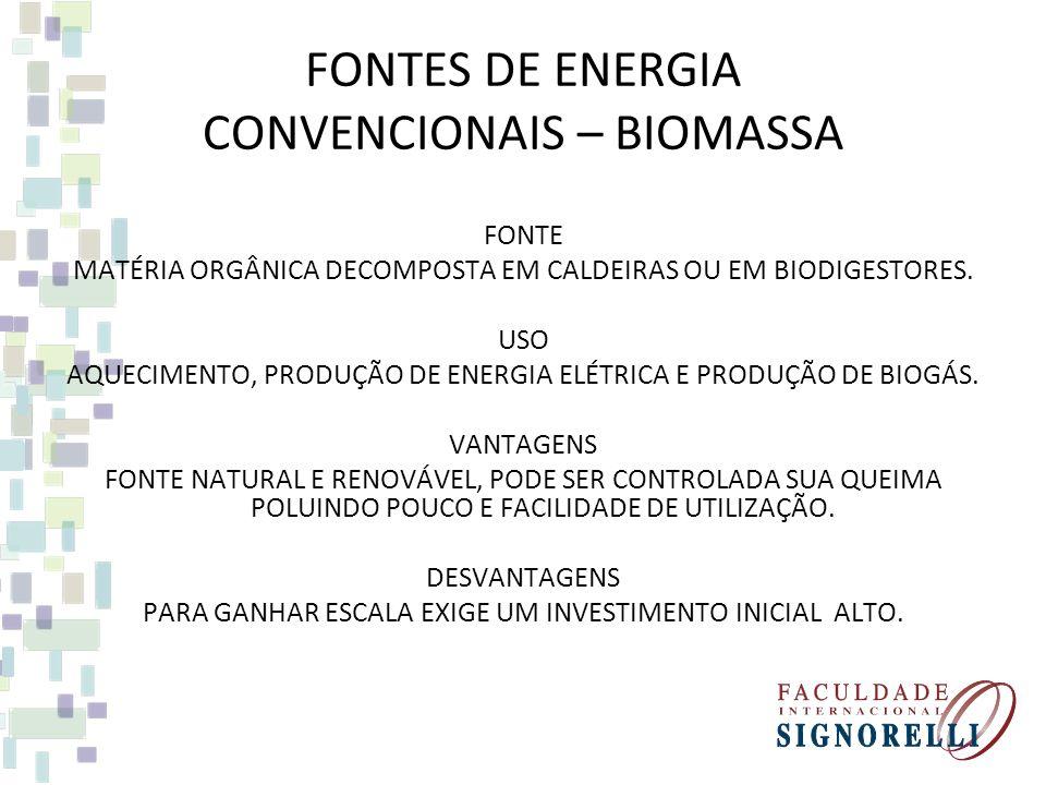 Usinas Hidrelétricas Como o Brasil é um país riquíssimo em rios, possui inúmeras usinas hidroelétricas, tais como: Companhia Eletropaulo: fornece ener