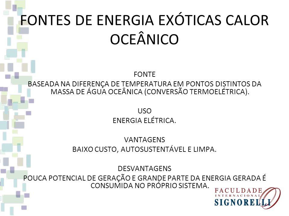FONTES DE ENERGIA ALTERNATIVAS – BIODIESEL FONTE COMBÚSTIVEL PRODUZIDO POR PLANTAS COMO A MAMONA, DENDÊ (PALMA), GIRASSOL, BABAÇU, AMENDOIM, PINHÃO MA