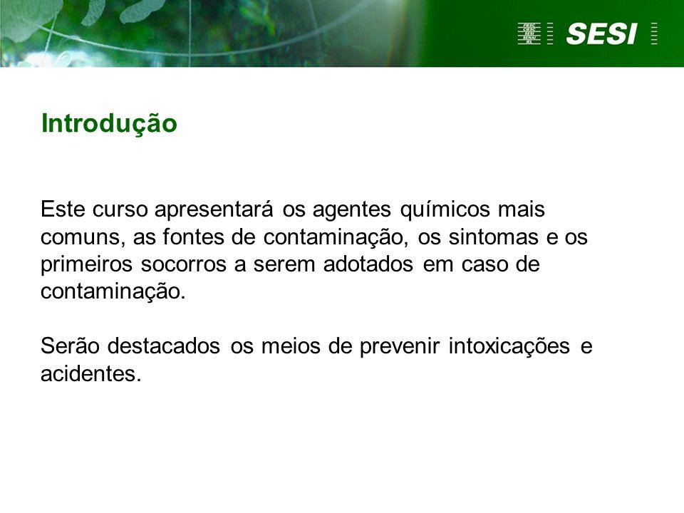 Elas evitam o contato com agentes químicos.Bota de borracha Disponível em: www.solostocks.com.br.