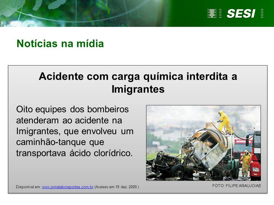 Vamos reconhecer a profundidade da queimadura, quanto maior, mais preocupante: Disponível em: infosaudeap.blogspot.com/2009/01/queimaduras.html.