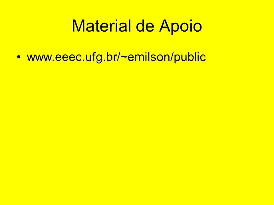 PROGRAMA 1.Introdução aos sistemas de controle, histórico e definições: –Histórico; –Definições: Entrada e saída; Sistemas de malha aberta e malha fechada;Resposta transitória e de estado estacionário;