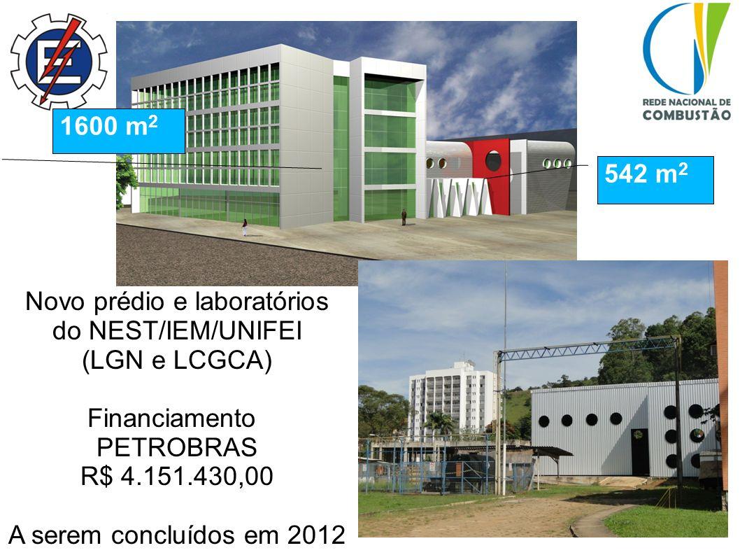 4 e 5 de Outubto de 2011 São José dos Campos, SP Estado Atual e Perspectivas dos Laboratórios de Combustão da RNC STEAM BOILERS CALCULATIONS