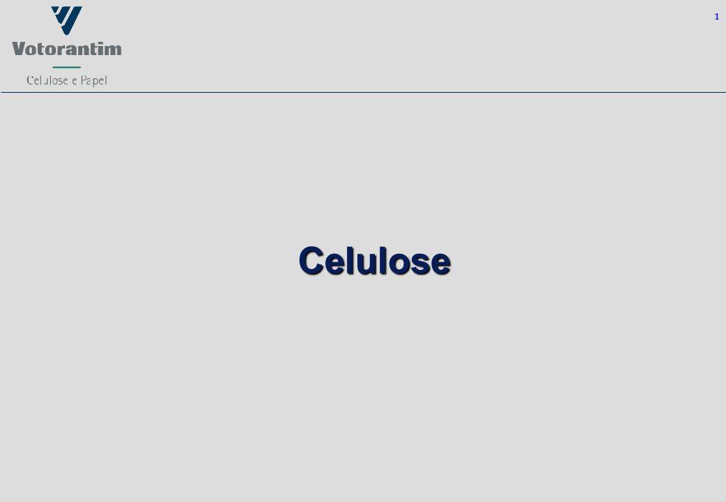 1Celulose