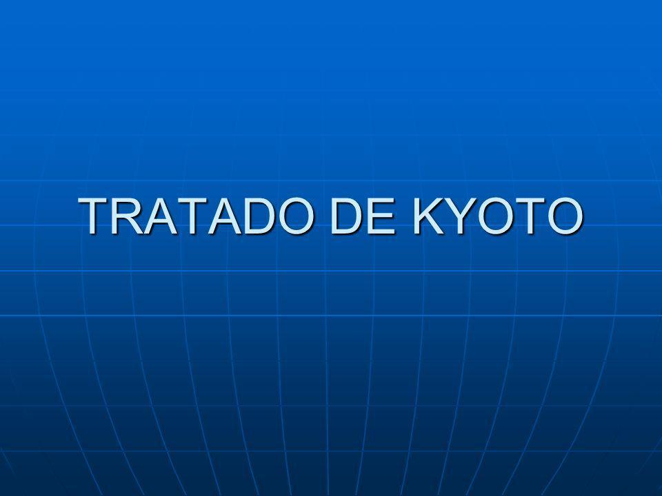 Grupo: Acadêmicos: Acadêmicos: Adelson Moreira Lopes Adelson Moreira Lopes Ana Maria A.