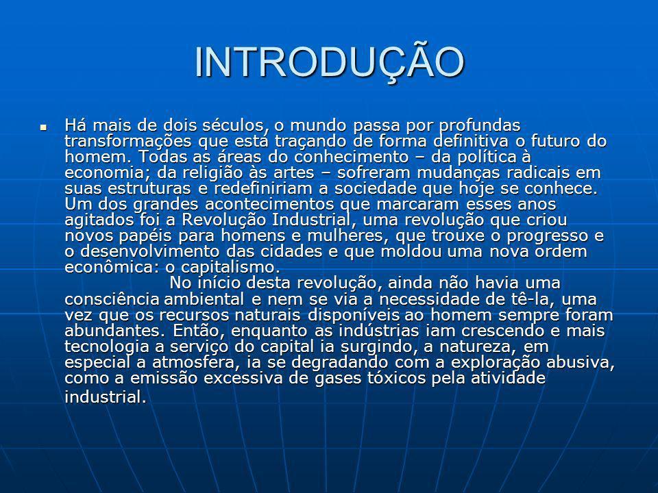 COMÉRCIO DE CRÉDITOS COMÉRCIO DE CRÉDITOS Há um Estado brasileiro que teve a iniciativa do seqüestro de caborno que é Palmas, capital de Tocantins, que vem se destacando no Brasil e no Mundo.