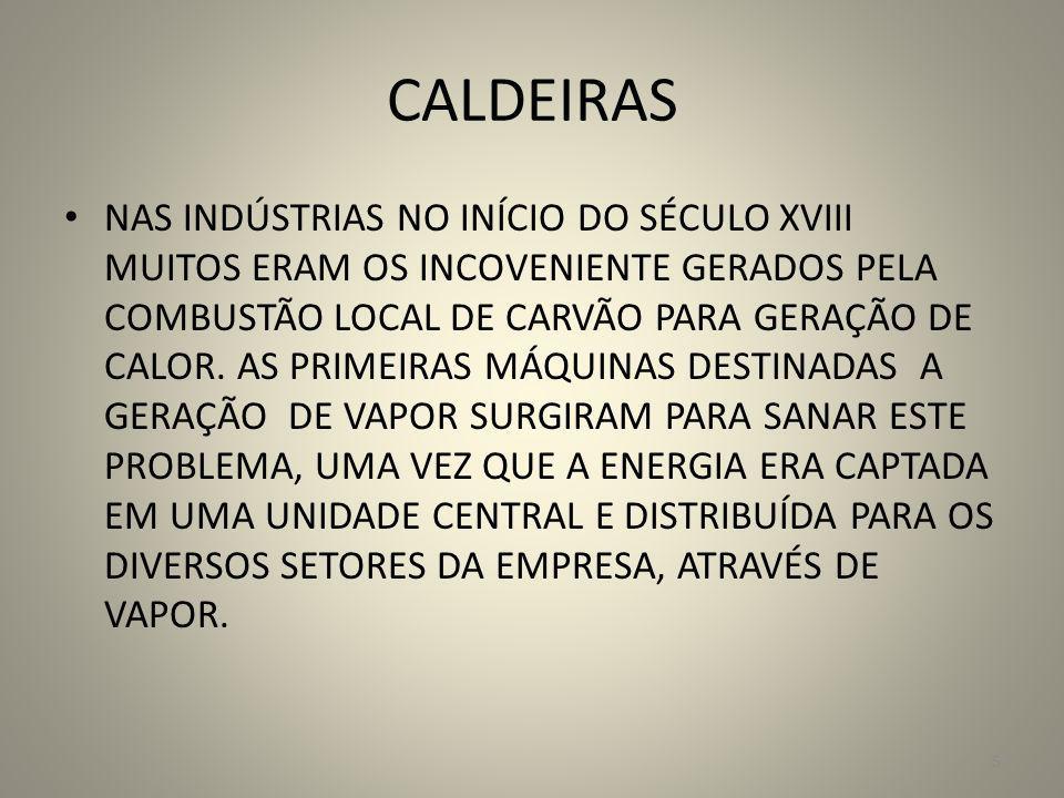 CALDEIRA LANCASHIRE 16