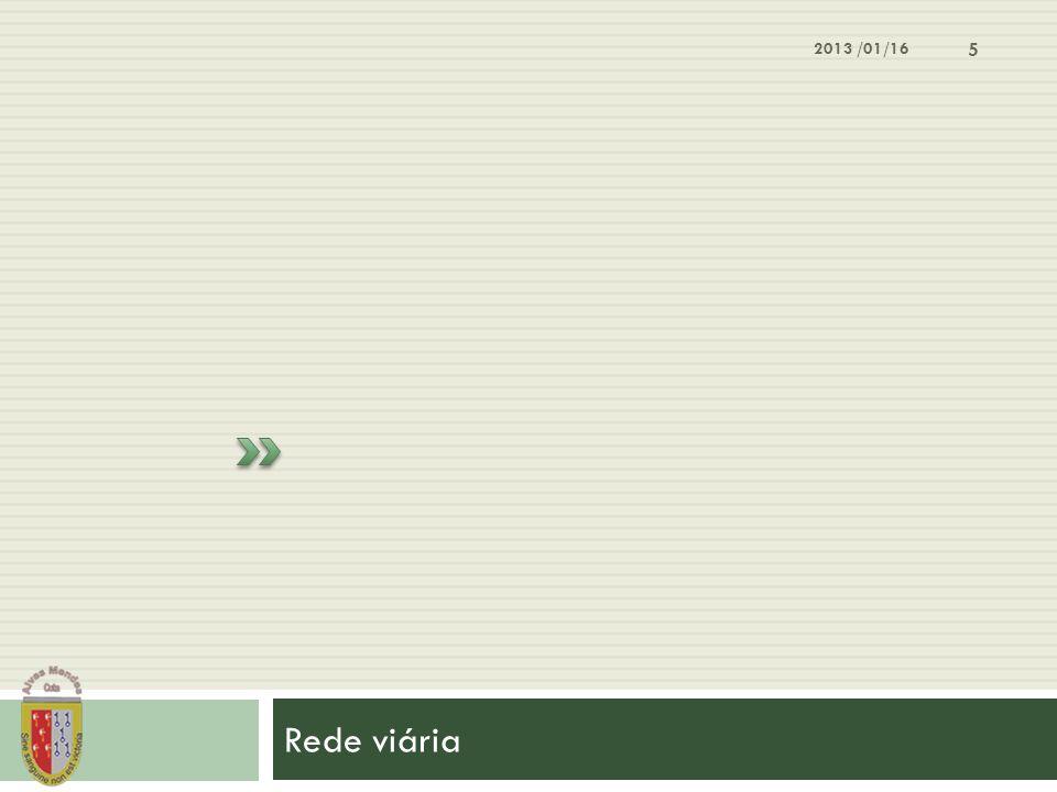 Ligações telefónicas 2013 /01/16 26 Primeiras experiências em 1879; 1882 – contrato com a Companhia Edison/Bell para instalação de rede telefónica em Lisboa, Porto e Braga, ficando a sede da Companhia na Rua do Alecrim; A empresa tomará o nome de Anglo Portuguese Telephone Company Ltd Maio de 1882 – publicação da primeira lista telefónica portuguesa, com 22 nomes; Foram inauguradas cabines pública.