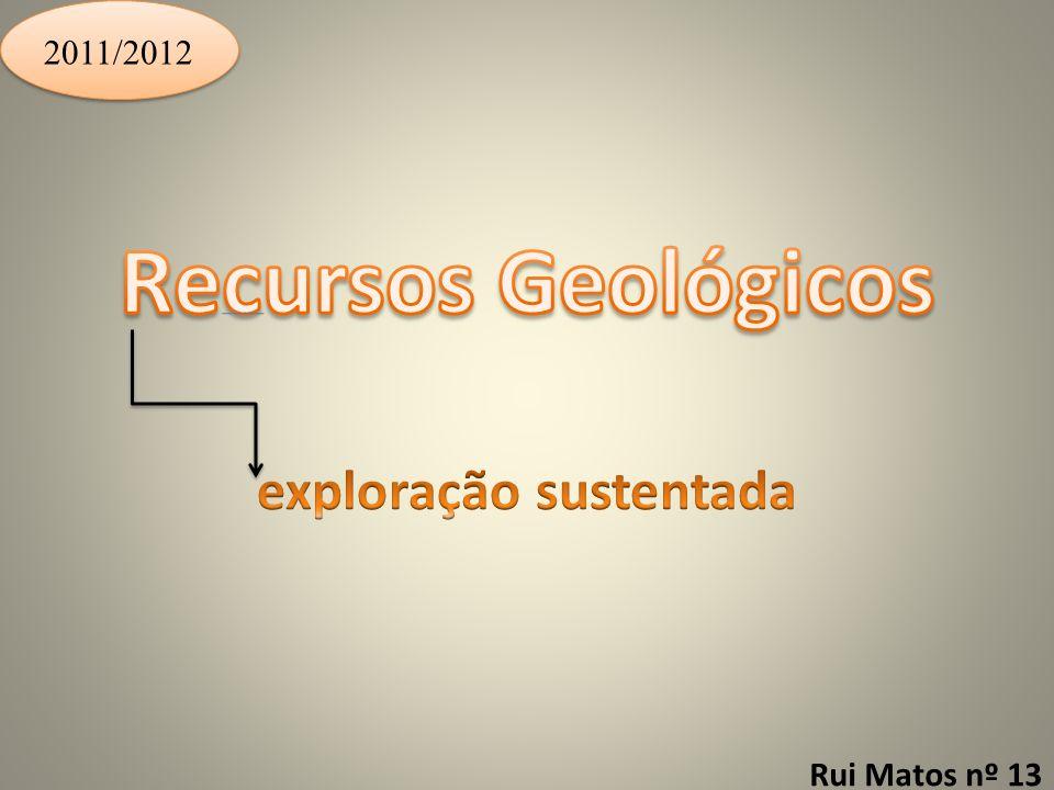 Rui Matos nº 13 2011/2012