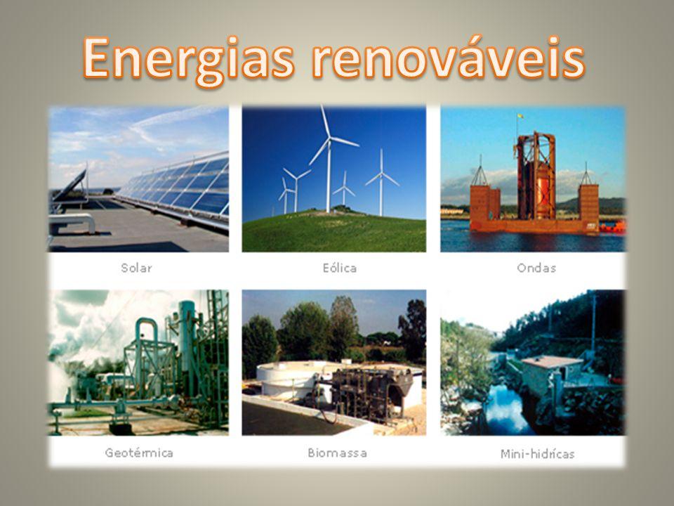 não polui durante a produção; as centrais necessitam de pouca manutenção; é uma energia economicamente viável ; a fabricação de um painel consome muita energia; os preços são muito elevados; existe variação na quantidade de energia produzida; as formas de armazenamente desta energia são pouco eficientes quando comparadas com os combustiveis fósseis;