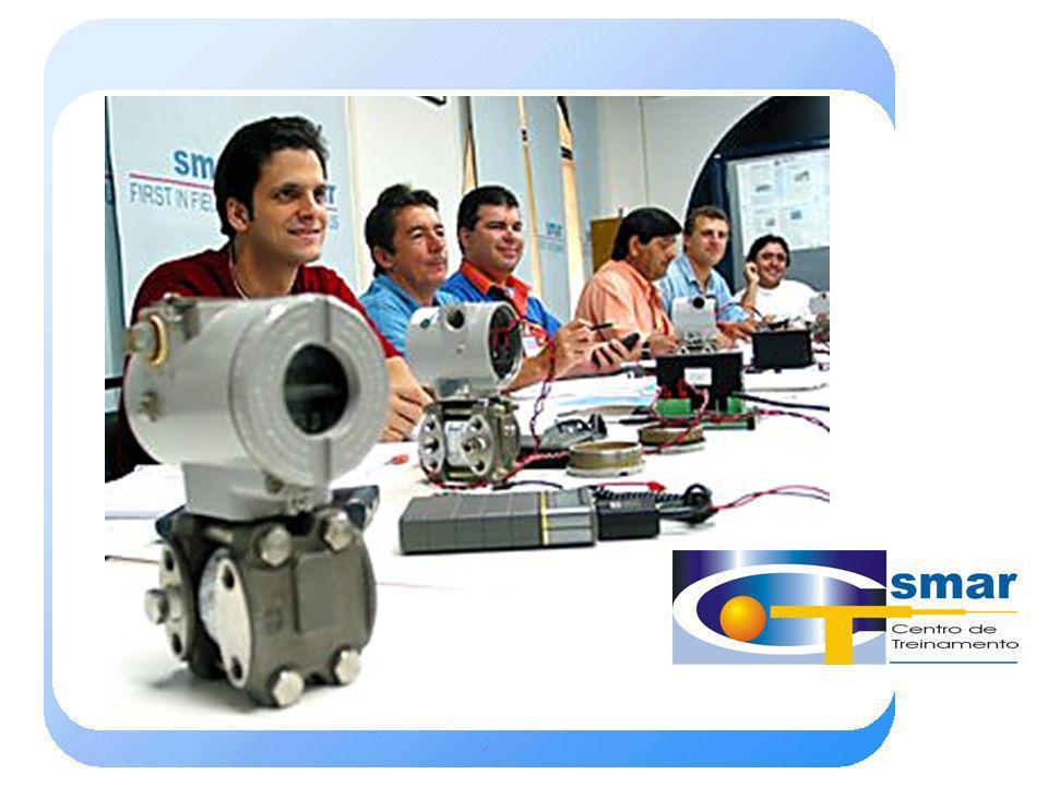 12 TREINAMENTO EXTERNO Treinamento na Usina Alto Alegre, em Presidente Prudente, SP.