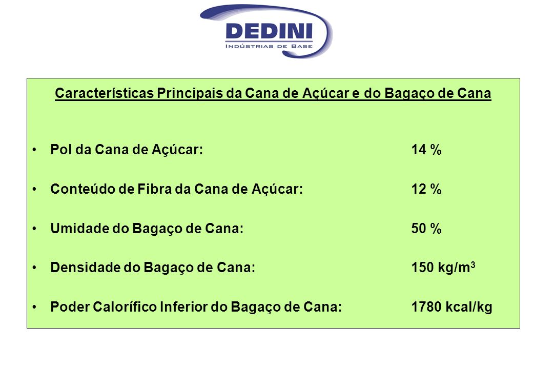 14 t/h36 t/h50 t/h36 t/h11 t/h Caldeira 80 t/h 00 t/h 14 t/h36 t/h 50 t/h11 t/h Cond.