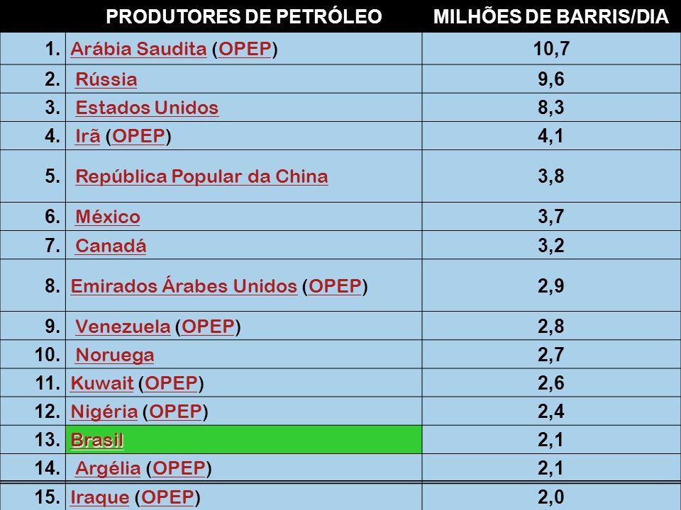 PRÓ: Número relativo de reservas; Excelente queima; Mantém boa relação de custo-benefício; CONTRA: Concentração de reservas; É um dos maiores poluidor