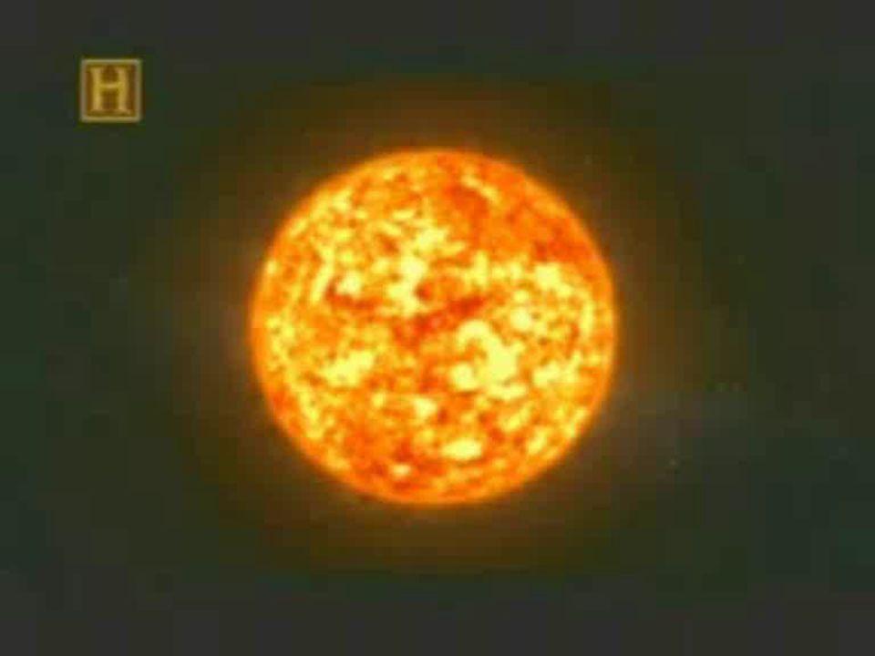 Processo que ocorre nas estrelas que produzem sua própria energia pela fusão nuclear de átomos leves. requer temperaturas acima de 100 milhões ºC A di