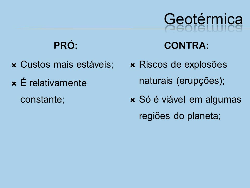 GERAÇÃO DE ELETRICIDADE AQUECIMENTO DE RESIDÊNCIAS