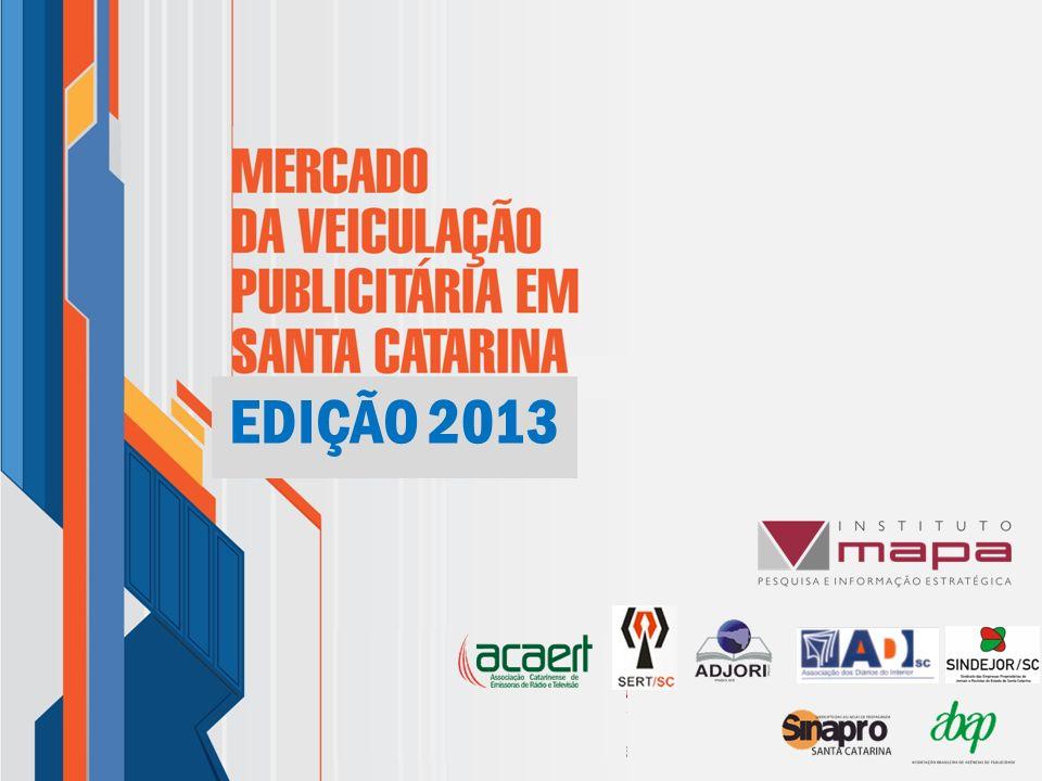 EDIÇÃO 2013