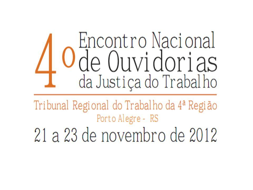 Midia, Educação e Cidadania Porto Alegre, 21 de novembro de 2011 Pedrinho A. Guareschi
