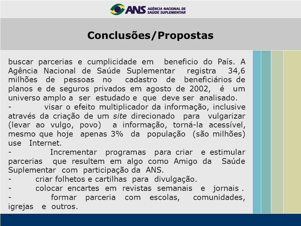 buscar parcerias e cumplicidade em beneficio do País.