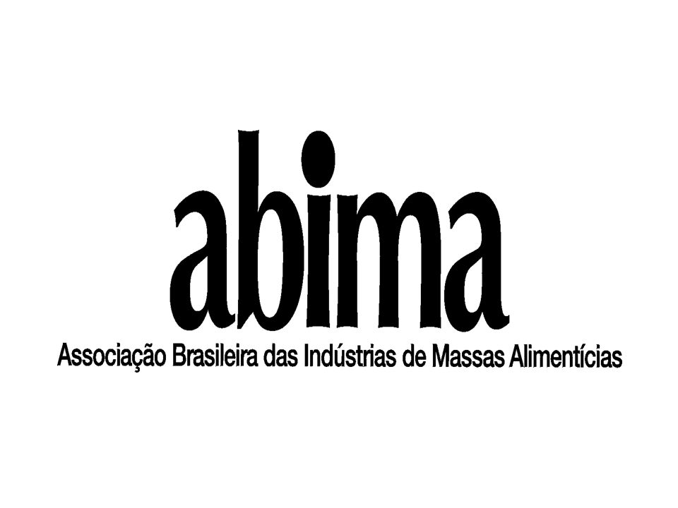 PSGA Auditoria BPF APPCC Monitoramento do produto no mercado institucional público e privado