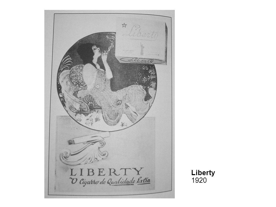 Liberty 1920