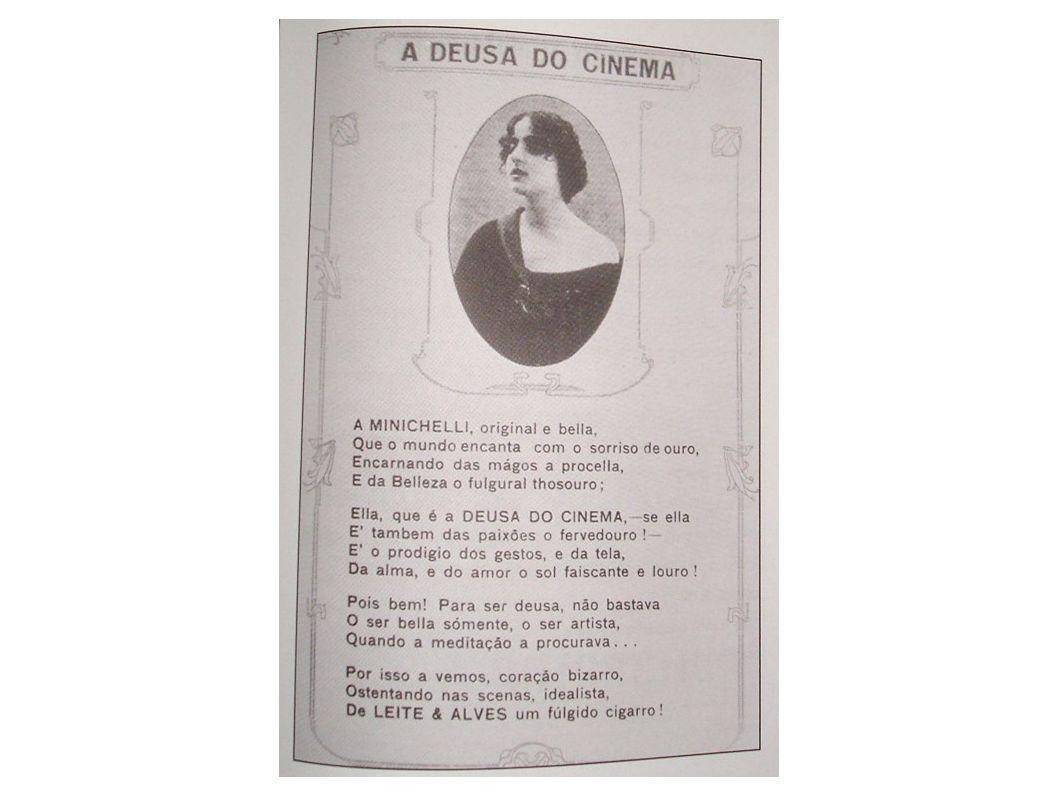 Revista Veja, 23 de agosto de 2000 Além de fazer pressão em Brasília, a indústria do tabaco lançou uma ofensiva na mídia.
