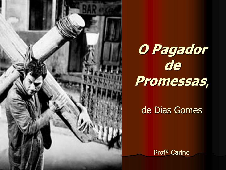 Além dos prêmios concedidos à versão cinematográfica: + Palma de Ouro, Festival de Cannes (1962); + 1º Prêmio do Festival de S.