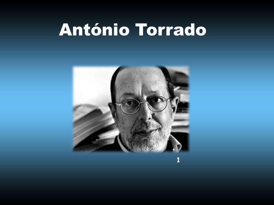 António Torrado 1