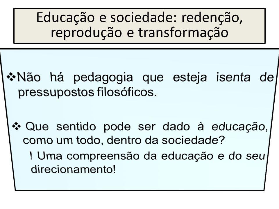 Avaliação Produção textual coletiva sobre A RELAÇÃO EDUCAÇÃO E SOCIEDADE.