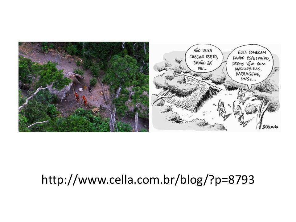 http://www.cella.com.br/blog/?p=8793