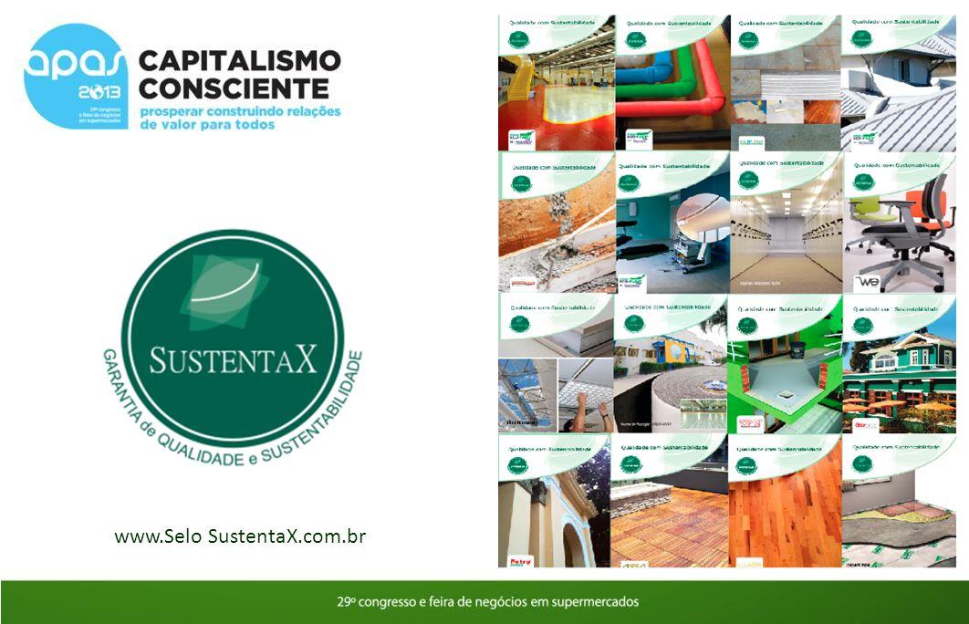 Planos Estratégicos de Sustentabilidade Empresarial Comunicação Responsável como Diferencial Competitivo