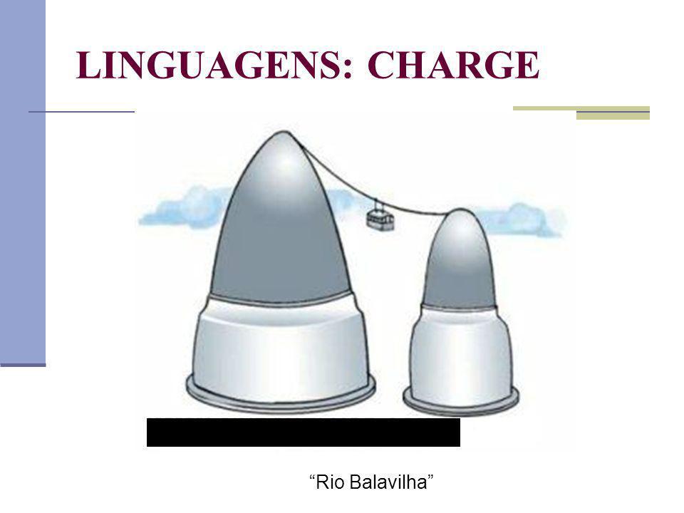 LINGUAGENS: FOTOGRAFIA E DESENHO CARLOS DRUMMOND DE ANDRADE A FOTOGRAFIA FLAGRA.