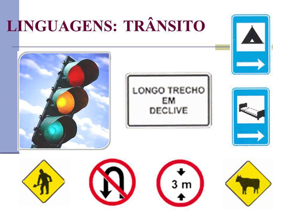LINGUAGENS: QUADRINHOS