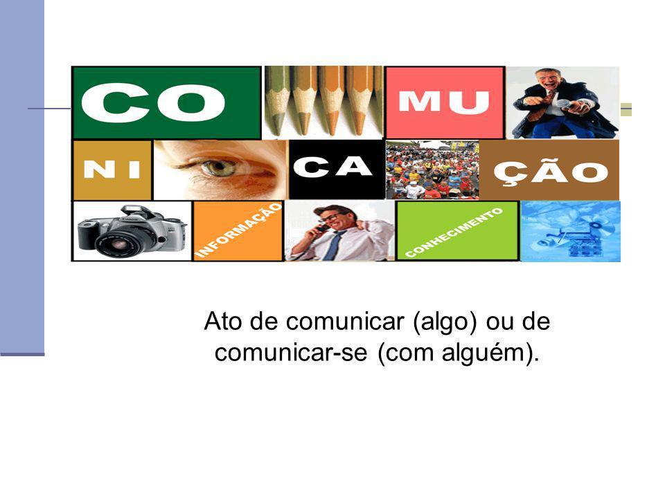 LINGUAGENS: MÚSICA ADRIANA CALCANHOTO A MÚSICA IRRADIA.