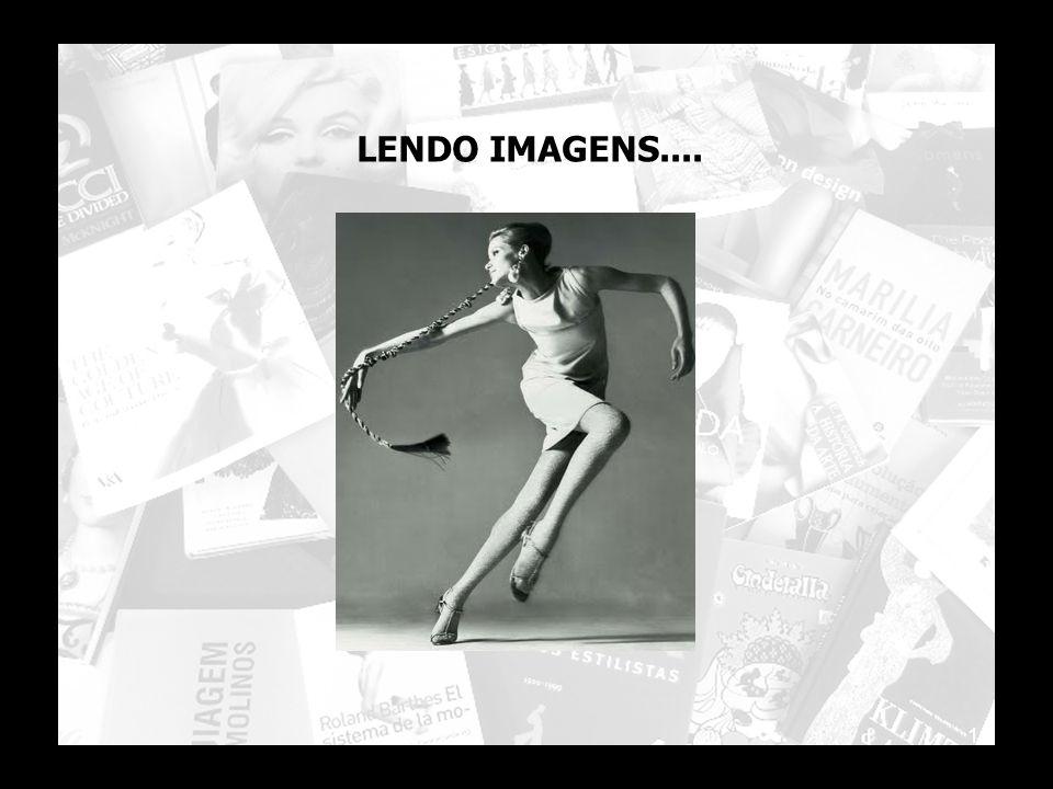 LENDO IMAGENS.... 11